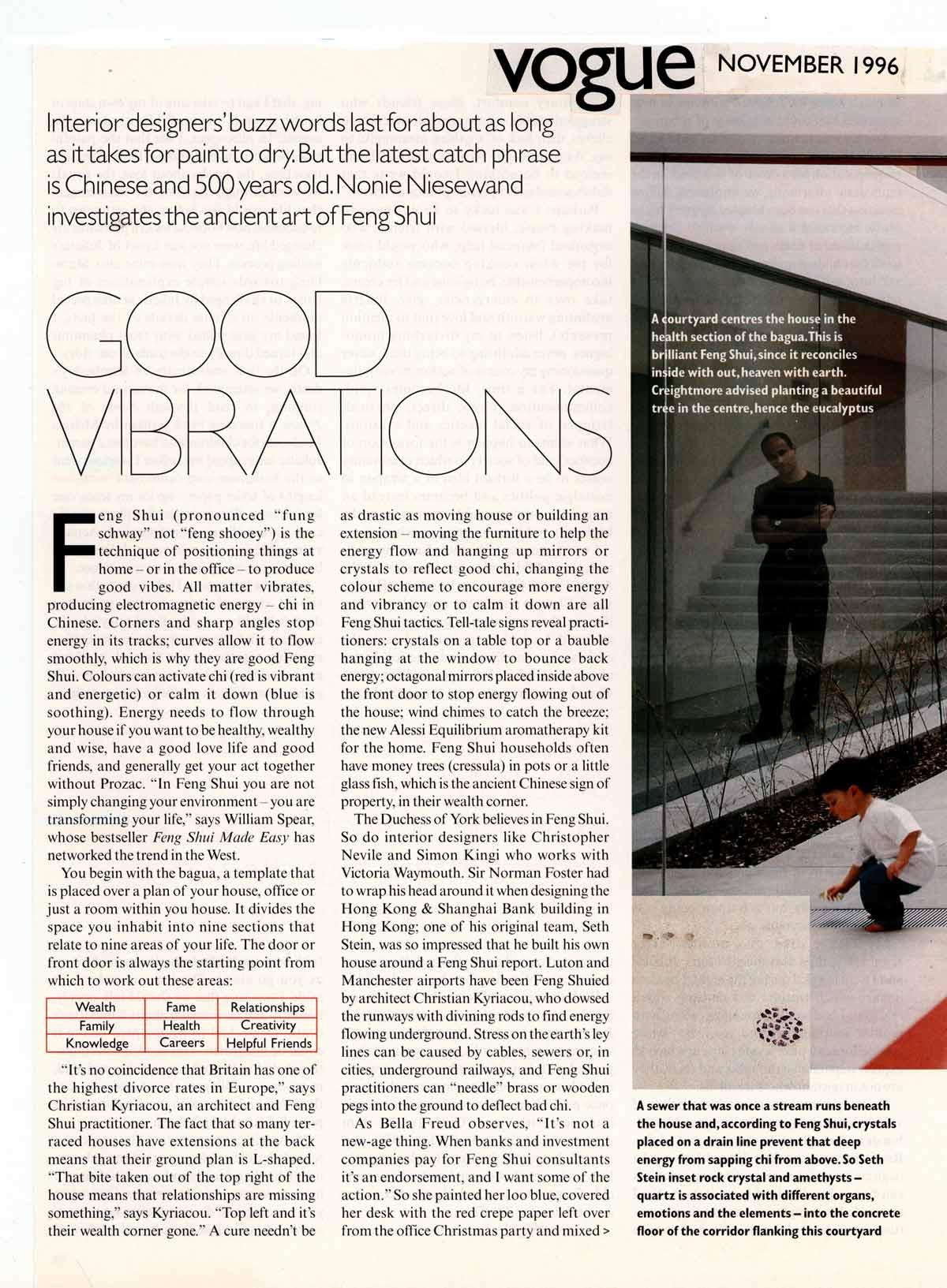 1-Vogue1996.jpg