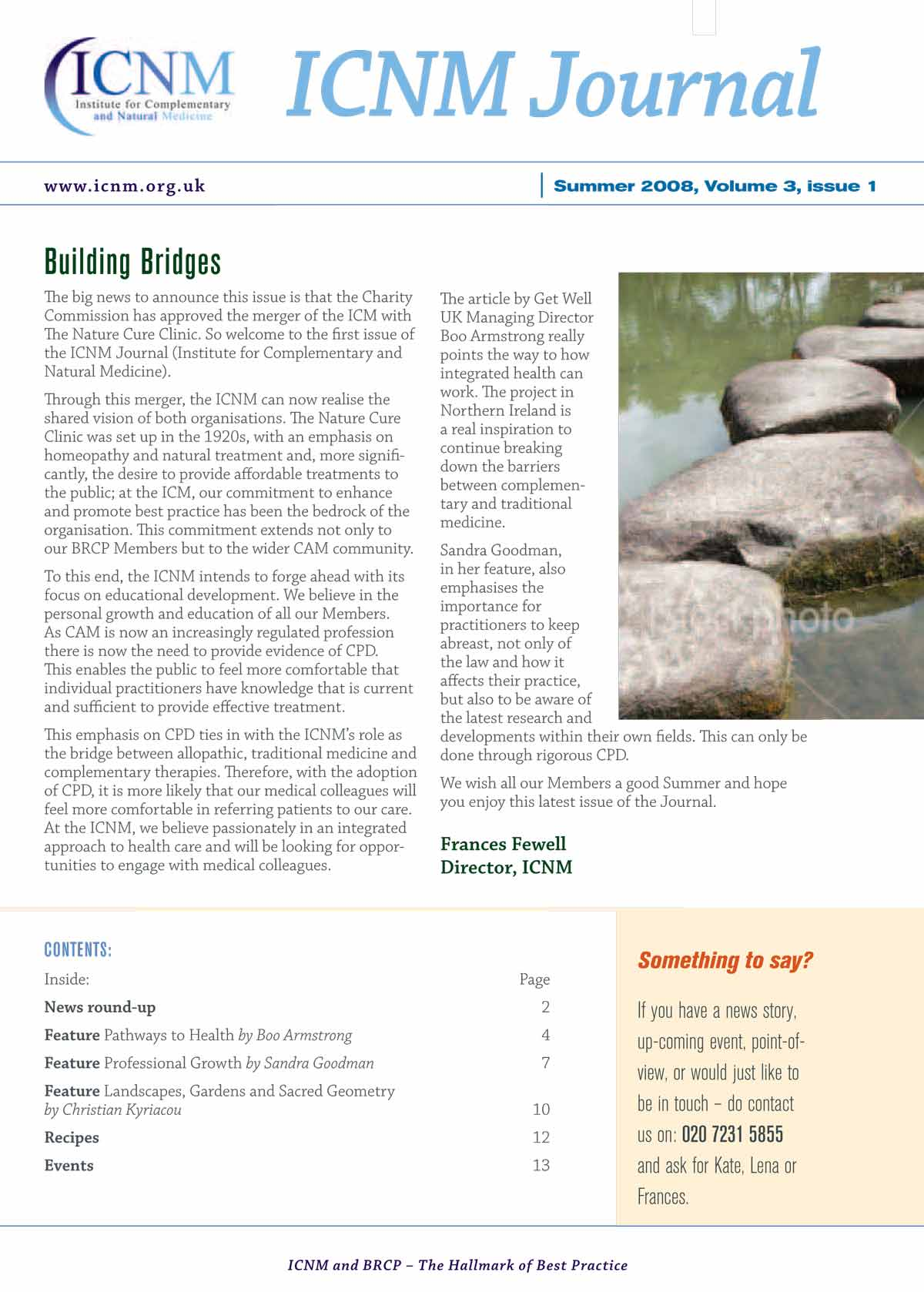 ICNM-Journal-June-2008-Pg1.jpg