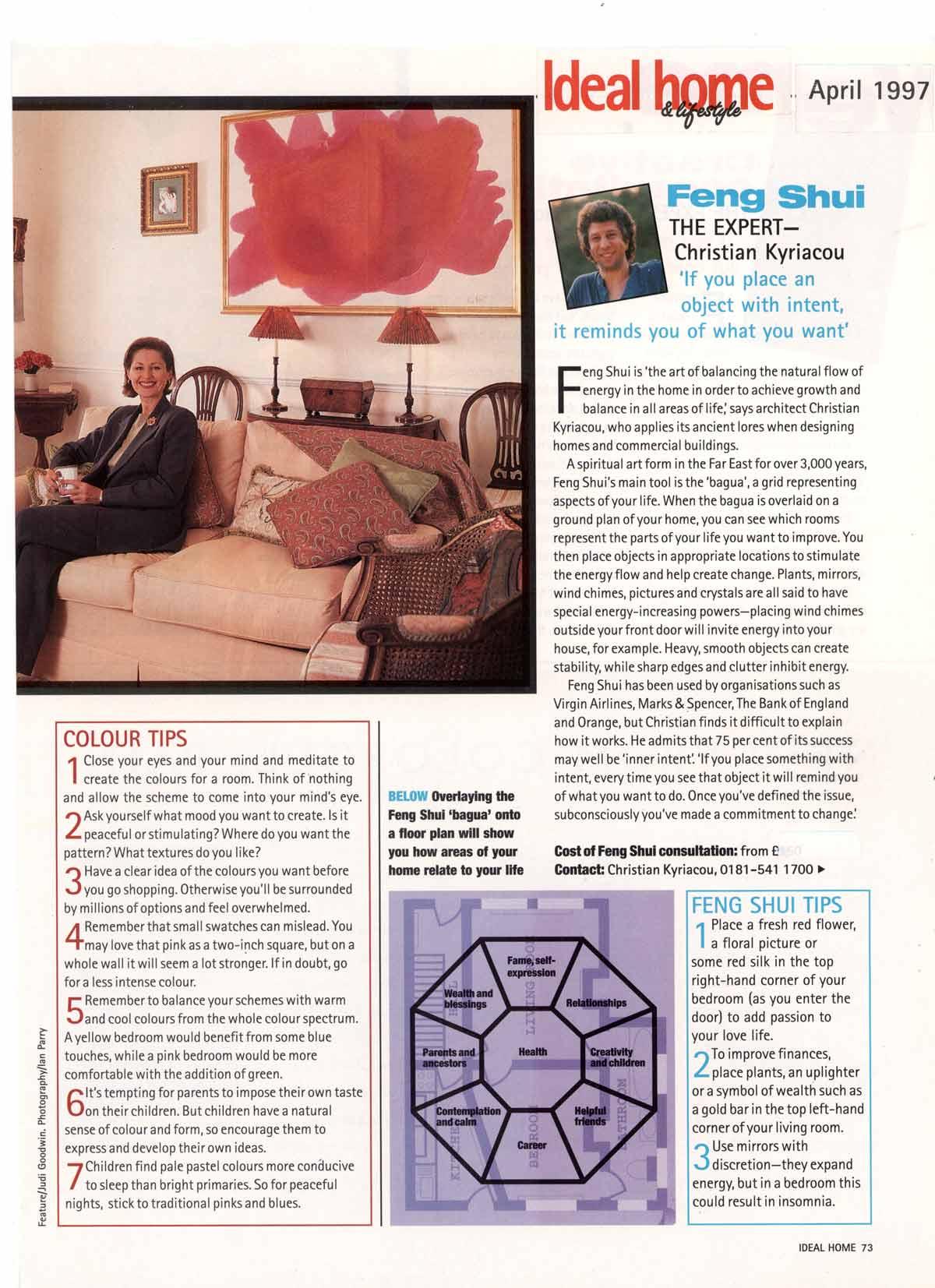 Ideal-Home-1997-April.jpg
