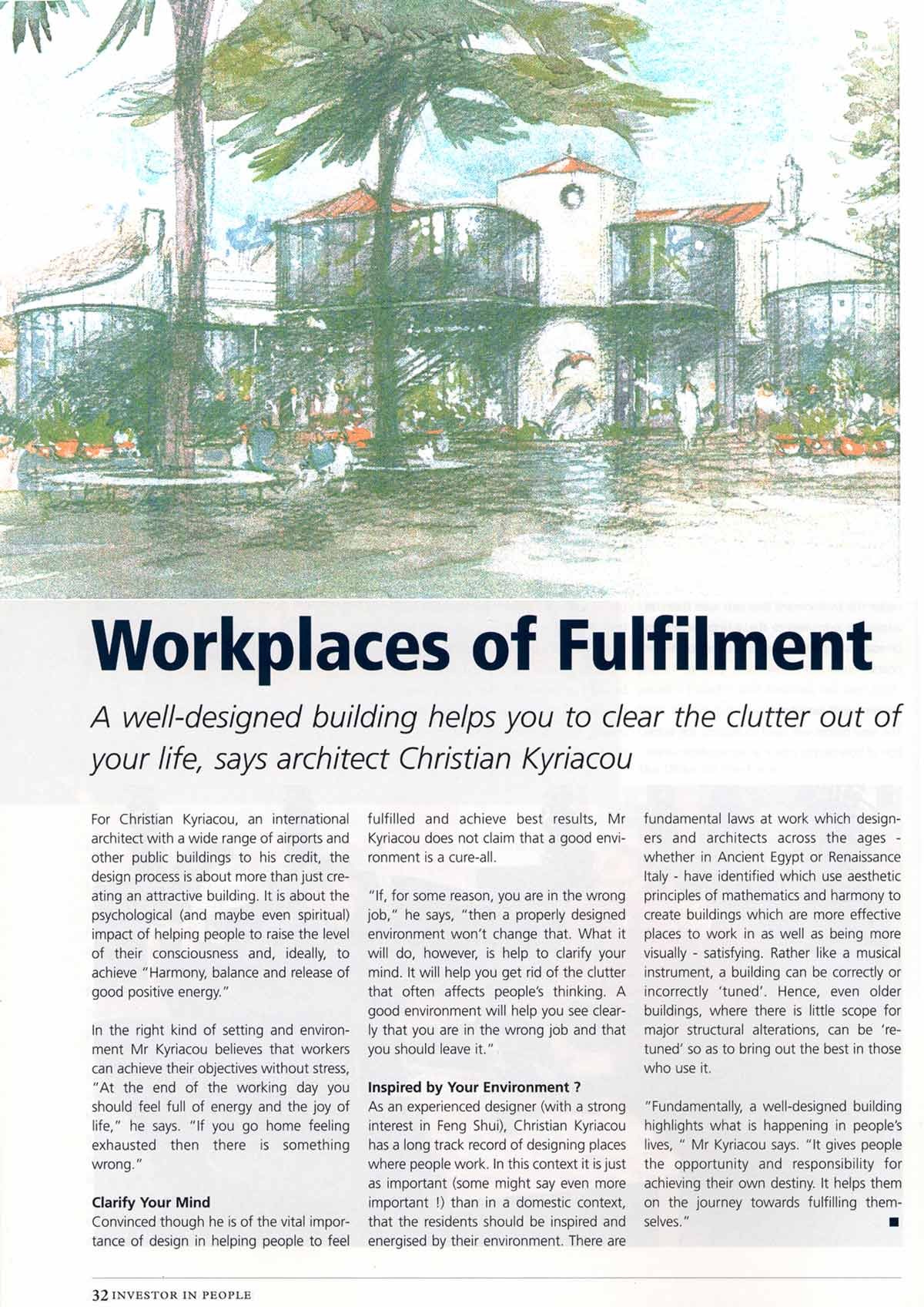 Investor-in-People-Workplaces-Pg2.jpg