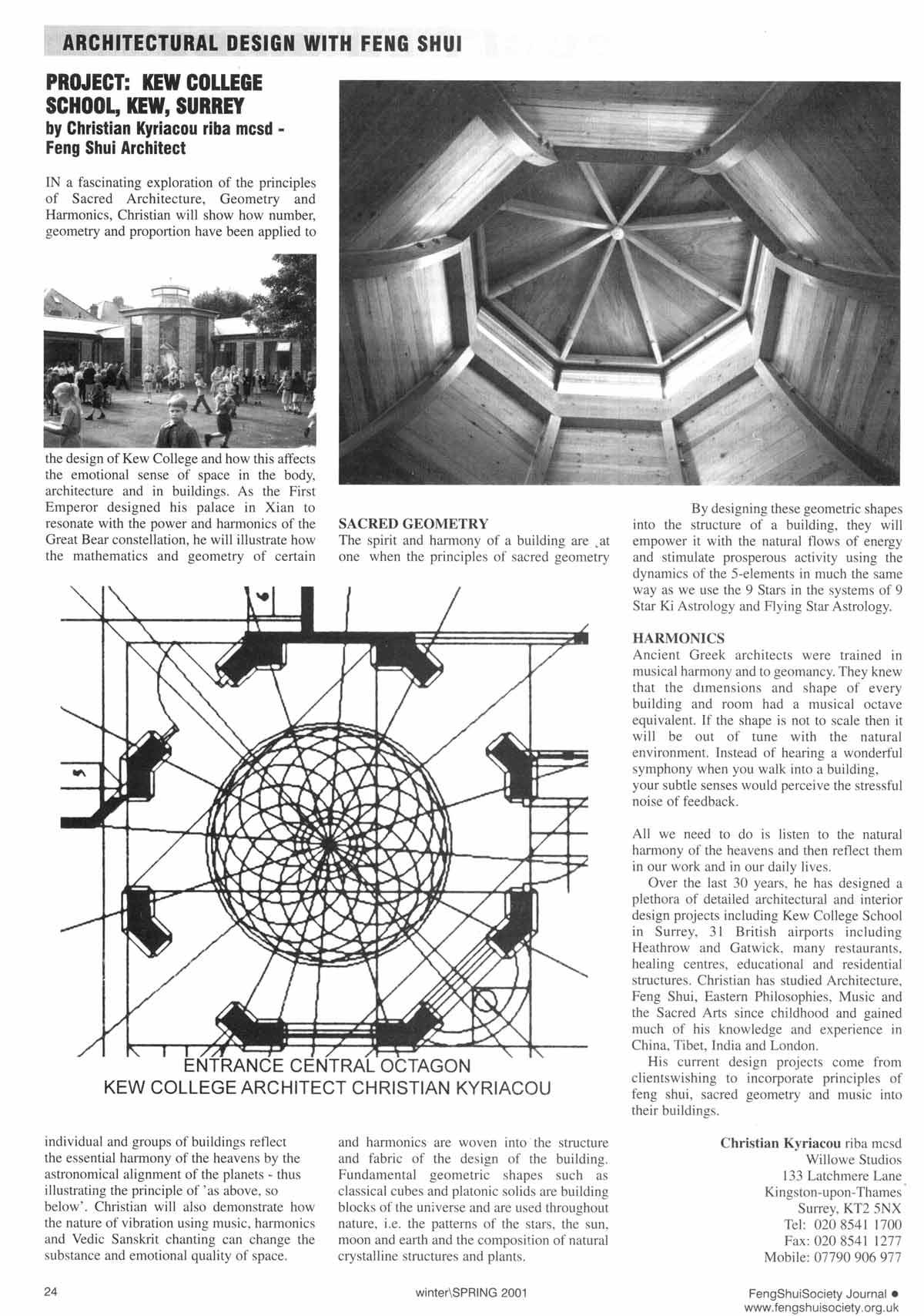 Feng-Shui-Society-Magazine-Pg2.jpg