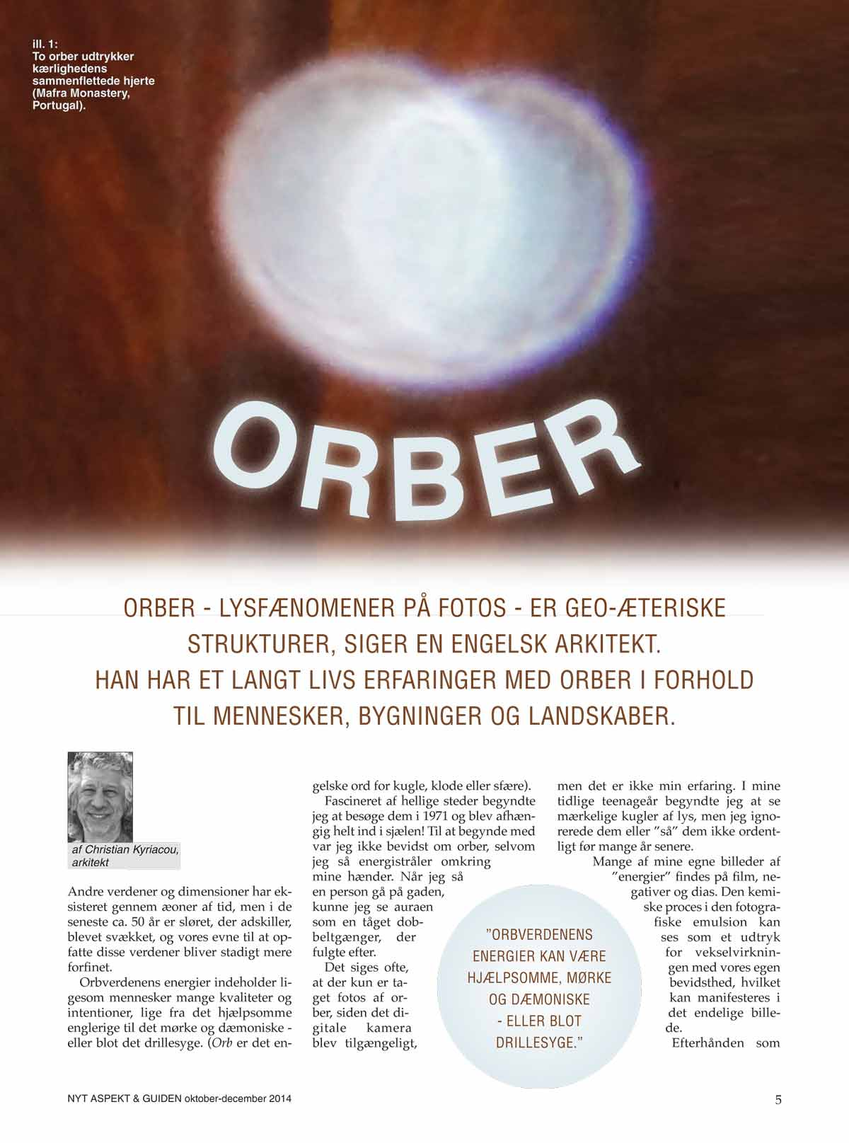 Orbs-Danish-Article-2014.jpg