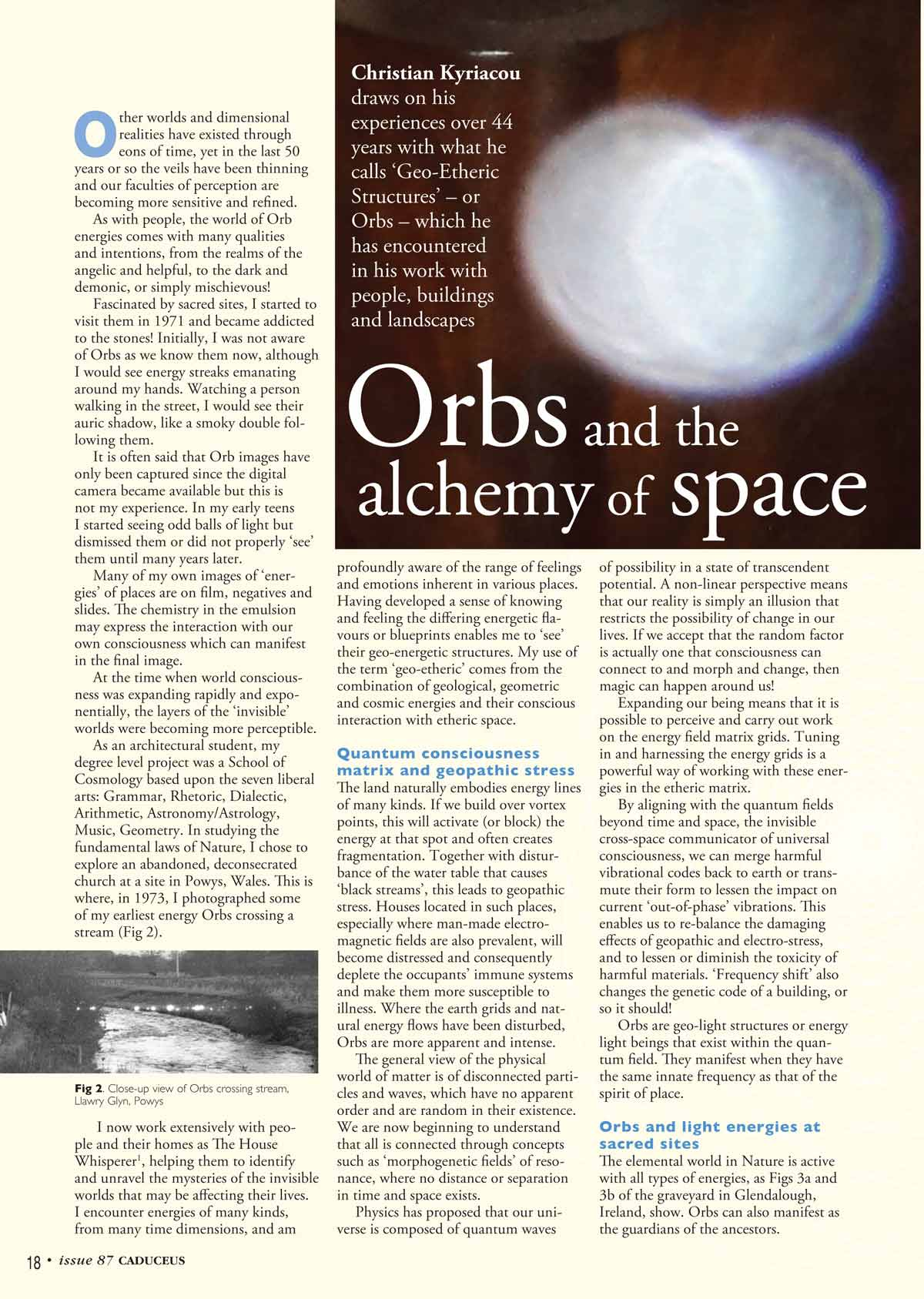 Orbs-and-the-Alchemy-of-Space-Pg1.jpg