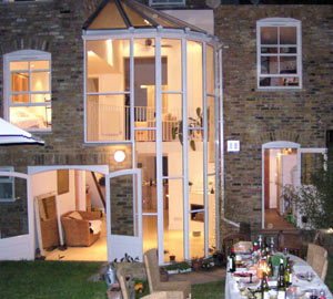 london-house-wandsworth.jpg