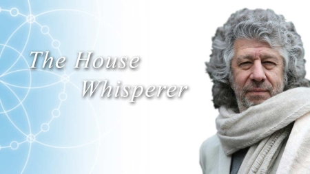 the-house-whisperer-pic
