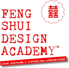logo_feng-shui-design-academy_S