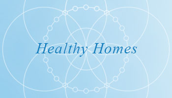 Healthy Homes