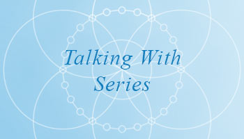 Talking With Series