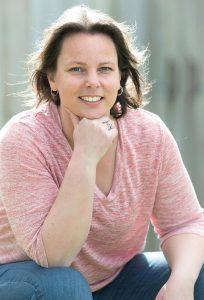 Nicky Koopmans - House Whispering Consultant