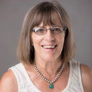Melissa Nelson - House Whisperer Consultant