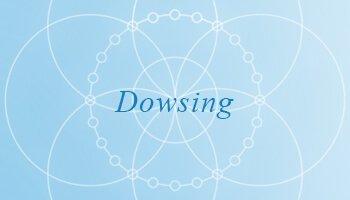 Dowsing Videos